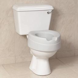 Elevador para wc adultos