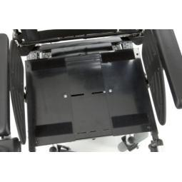 Silla electrica asiento regulable