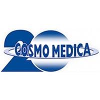 Cosmomédica