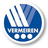 Vermeiren Ibérica