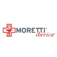 Moretti Ibérica